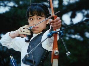 Jun Yabuki.jpg