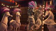 Madagascar3-disneyscreencaps.com-3764
