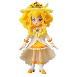 Princesspeacedoll