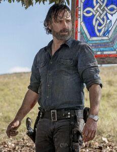 Rick-Grimes-S8