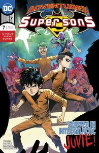 Adventures-of-the-Super-Sons-7-spoilers-0-1