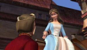 Barbieprincesspauper-disneyscreencaps.com-9004