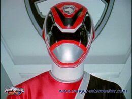 Bg-spd-red1.jpg