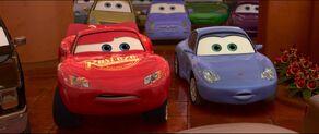 Cars2-disneyscreencaps.com-1794