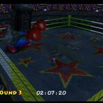Donkey Kong 64 lanky vs krool.jpg