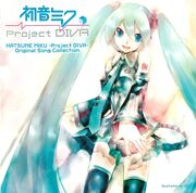 Hatsune-Miku-Project-Diva