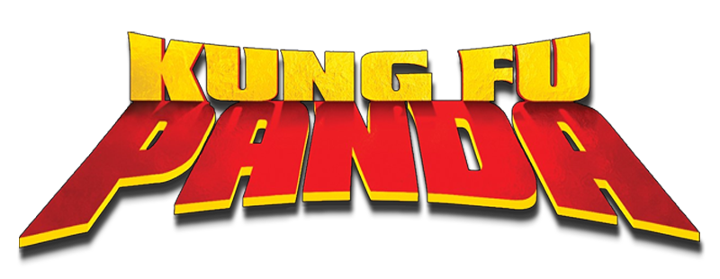 Kung Fu Panda Heroes