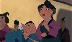 Mulan-disneyscreencaps.com-1014