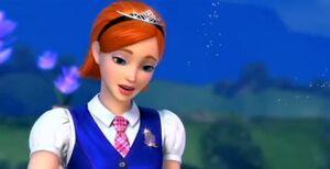 Princess Portia 5