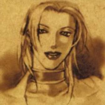 Margarete Gertrude Zelle