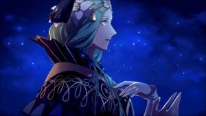 Rhea screenshot 1