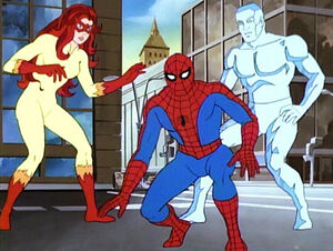 Spider-Man-and-His-Amazing-Friends-post-1