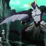 Tannin anime 11.jpg