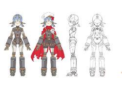 XC2-Poppi-concept-art.jpg