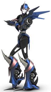 337px-Arcee Prime stockimage