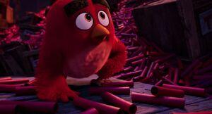 Angry-birds-disneyscreencaps.com-9347