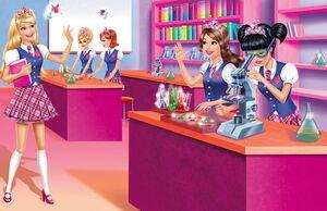 Barbie-Princess-Charm-School-barbie-movies-25178656-640-414-1