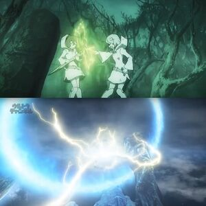 Juggler and Croix Shocked LWA Ultraman Orb.jpg