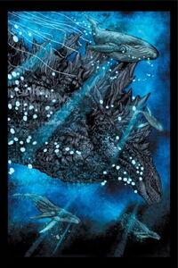 Legendary-Comics GodzillaDominion Preview-Page-26