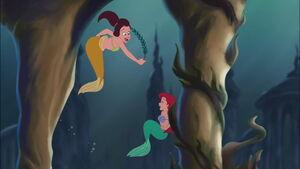 Little-mermaid3-disneyscreencaps.com-1206