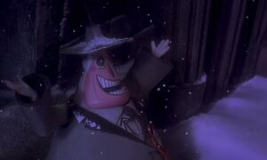 Nightmare-christmas-disneyscreencaps.com-8288