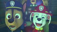 PAW.Patrol.S02E16.Pups.Save.a.Mer-Pup.720p.WEBRip.x264.AAC 970837