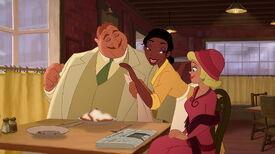 Princess-and-the-frog-disneyscreencaps.com-1220