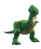 Rex 4 ts