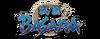 Sengoku Basara logo.png