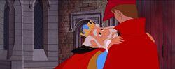 Sleeping-beauty-disneyscreencaps.com-5173