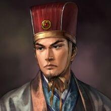 Xun Yu (young) - RTKXI.jpg