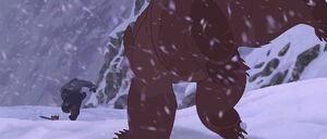 Brother-bear-disneyscreencaps.com-8689