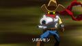 Deputymon Attack
