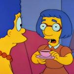 Homerdefined2.png