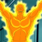 Human Torch spider.png