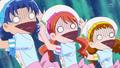 KKPCALM 18 Shocked Himari Aoi Ichika