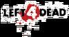 Left 4 Dead Logo.png