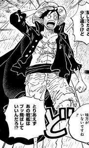 Luffy67