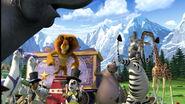 Madagascar3-disneyscreencaps.com-5826