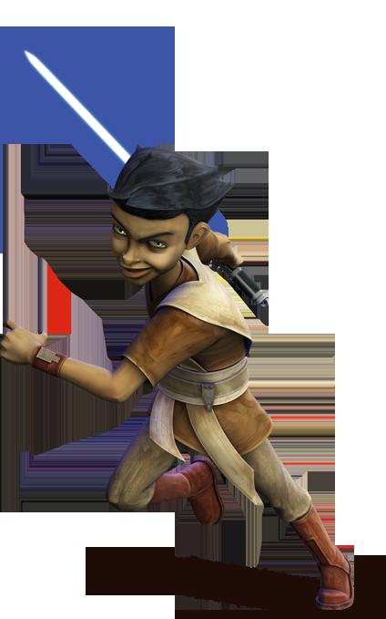 Petro (Star Wars)