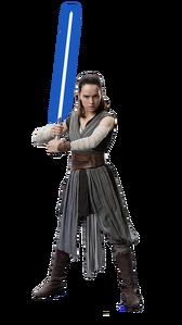 Rey-TLJ-Star-Wars