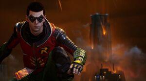 Tim-Drake-Gotham-Knights