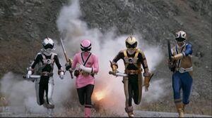 400full-samurai-sentai-shinkenger-vs-go--onger--ginmakubang!!-screenshot (6)