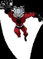 Ant man 1