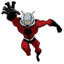 Ant man 1.png