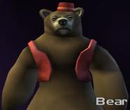 BearTS2