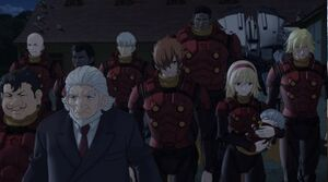 Cyborg-009-justice-banner