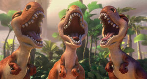 Ice-age3-disneyscreencaps.com-9443