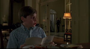 Jumanji-movie-screencaps.com-1296
