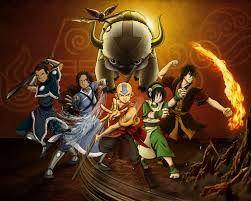 Team Avatar.jpg